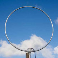Active Loop Antenna NEW ALA1530LN