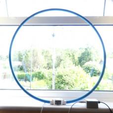 Active Loop Antenna ALA1530 Indoor