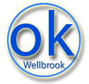 Wellbrook Communications